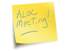 aloc-meeting