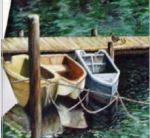 LindaShelton-boats