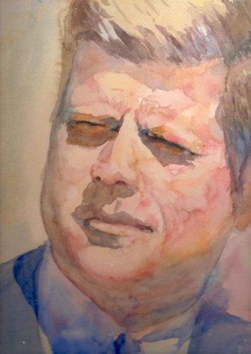 Bob Hague large_jfk03