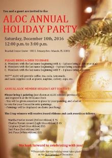 aloc_holiday-party-invitation3