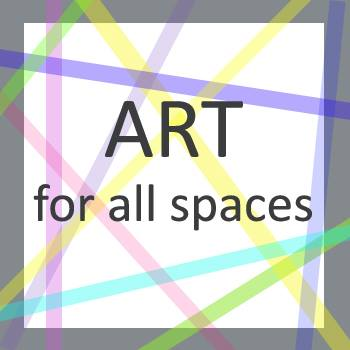 art-for-all-spaces-theatrix