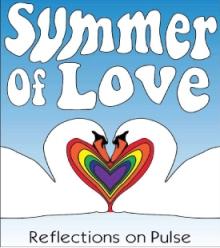 polasek-summer-of-love-reflections-on-pulse